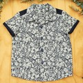 Denim Garden - Boy's Button up Shirt - Size 5