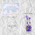 Easter Gift Pack / Easter Basket