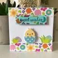 Easter Mini's (4 Pack)