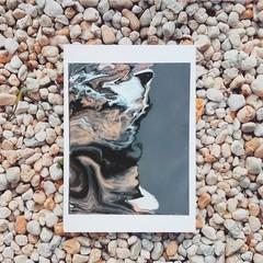 ROOTS (A4, A3, A2 Print)