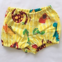 Bloomers Size 2
