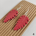 FROND dangles (Lot 1)