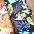 Finch wallet