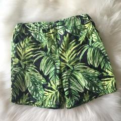 Shorts Size 5