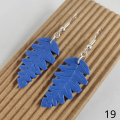 FROND dangles (Lot 4)