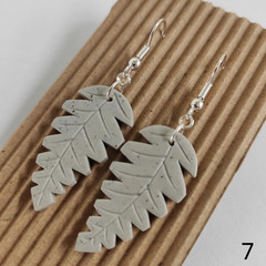 FROND dangles (Lot 2)