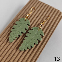FROND dangles (Lot 3)