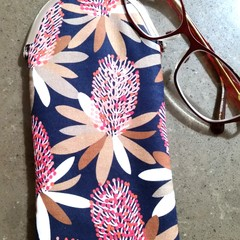 Protea Glasses case