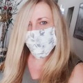 Protective Hygiene Face Mask - Soft As A Feather