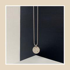 Constellation / Star Sign / Zodiac Necklace