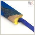 Handmade Eco Resin Bookmark | FREE SHIPPING