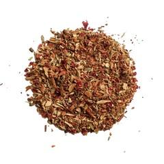 11 Spice Chai (Caffeine Free)