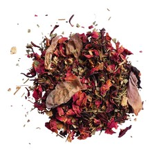 Skin Glow Ayurvedic Herbal Tea