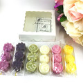 Mystery Soy Melt Sampler 18 Pack Mixed, Boxed, wax melts, soy melts, gift idea