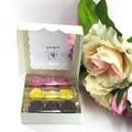 Mystery Soy Melt Sampler 18 Pack Mixed, Boxed, wax melts, soy melts, gift idea