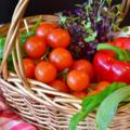 Veggies & Herbs @ Home 20 pc Seed Bomb Bag