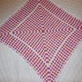 Baby Blanket/Wrap/Swaddle Blanket
