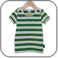 Baby Boys Lap Tee - FREE POST