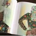 ART BOOK - I LIKE PRETTY THINGS