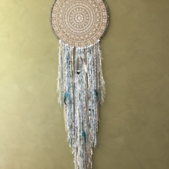 "Dreamcatcher ""Boho Beauty"""