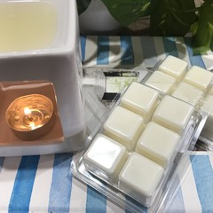 Soy Melt - Choose your Own Fragrance