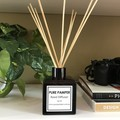 Reed Diffuser - Choose your Own Fragrance