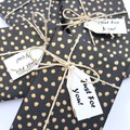 Gift Pack (2 soaps) - Choose your Own Soap and wrapping