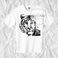 Tiger King shirt/ Joe Exotic Shirt/ Carole Baskin t-shirt