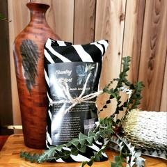 Heat Pack (Zebra)
