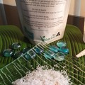 Luxury Bath Salts 250g