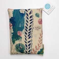 Flourish Organic Wheat Bag