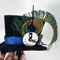 Pride - miniature top hat