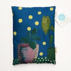 Gertie Organic Wheat Bag