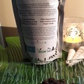 Coffee Detox Body Scrub - 120g