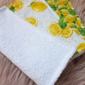 Reusable Kitchen Cloth Wipes