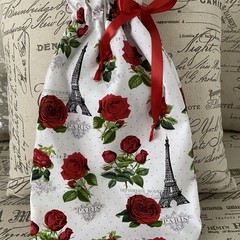 Laundry / Travel  Bag