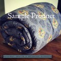 Weighted Blanket YOUTH (Full Body)
