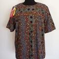 Shirt / Top