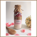 MOTHER's DAY Indulgence Gift Pack - Contains 3 of our delicious & decadent mixes