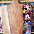 Micky mouse board