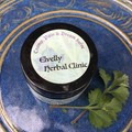 Cramp, Pain & Dream Salve/ Menstrual Pain Salve/ Muscle Pain Salve
