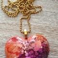 Chantelle heart