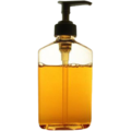Castile liquid soap Base Organic Concentrate made with Organic Oils 2.5 Litres