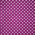 Michael Miller fabric Dim Dots - Cotton Fabric - Price per half meter