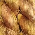 100% silk Skein - SK-059