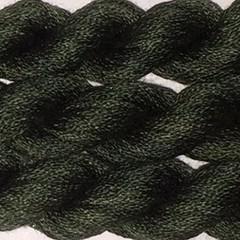 100% silk Skein - SK-010