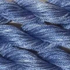100% silk Skein - SK-013