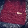 Women beanie, men beanie, unisex beanie, hand knit wool hat, birthday gifts for