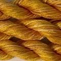 100% silk Skein - SK-036