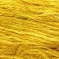 100% silk Skein - SK-002